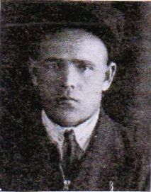 А-Андреев Петр Андреевич