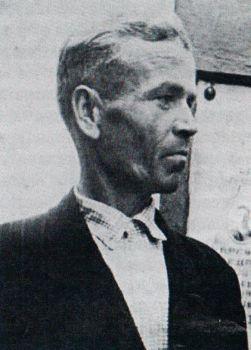 Б-Бычков Илья Григорьевич