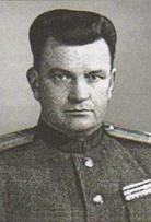 Ш-Кавалер боевых орденов