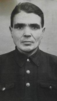 Ф-Мой дедушка - герой Великой Отечественной войны