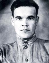 Е-Мой прадед Емельянов Виссарион Спиридонович