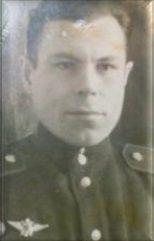 А-Афонин Иван Сергеевич