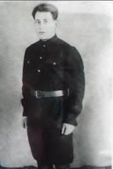 А-Афанасьев Александр Владимирович
