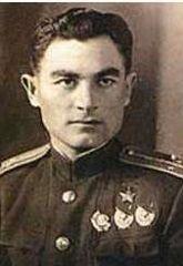 Б-Байсултанов Алим Юсуфович