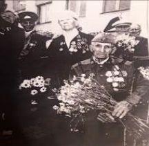 Ш-Шишканов Андрей Ильич