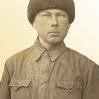 Е-Мой прадедушка - Ермилов Василий Петрович - ветеран Великой Отечественной войны 1941-1945 гг.
