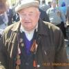 Д-Задачи о героях Великой Отечественной войны Чувашской Республики