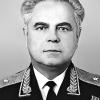"""М-\""""Бесмертный полк\"""" Малякшиных"""