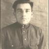 И-Мой прадедушка - командир минометного взвода