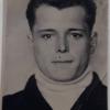Ф-Он сражался на Курской дуге...История моего моего прадеда