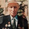 Н-История о Великой Отечественной войне из семейных архивов