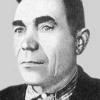 Ш-Война в истории Шемуршинского района